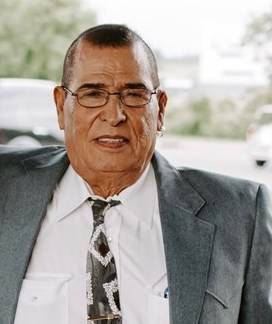 Tito Huerta