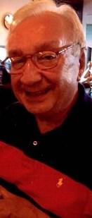Stephen Sivak