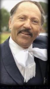 Arturo  ARMAS