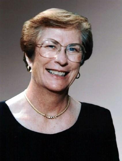 Joyce Lindgren  Mitchell