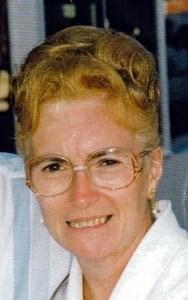 Lorraine Y.  Pelletier