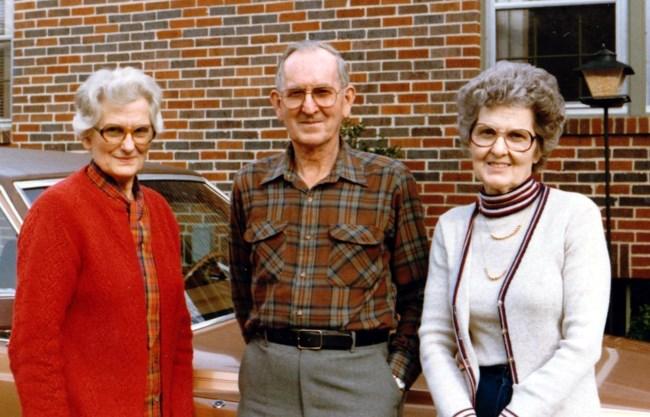 Sarah Marcus Parks Obituary Athens Ga Изучайте релизы marcus parks на discogs. sarah marcus parks obituary athens ga
