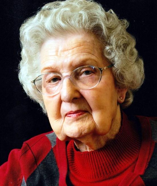 Sarah Marcus Parks Obituary Athens Ga Marcus parks is on mixcloud. sarah marcus parks obituary athens ga