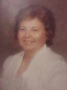 Evelyn  Kelley