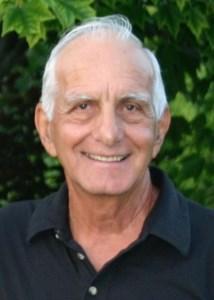 Emidio William  Bruni