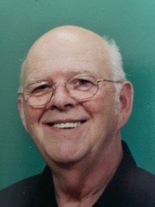 Thomas J.  Riedel