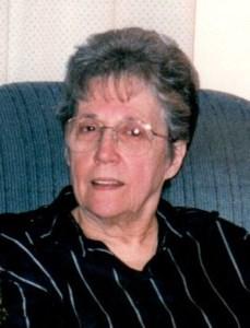 Helen  Perry