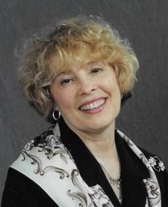 Donna Lynn  Spencer
