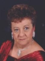 Margaret Bostic