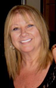 Cheryl  Stubeck Gomes