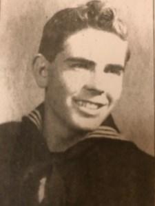Walter Eugene  Hoskins