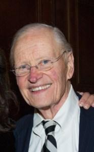 John Laughlin  Denman MD