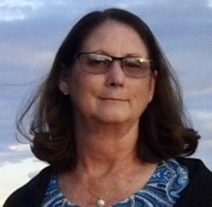 Maurine Landry  Lynch