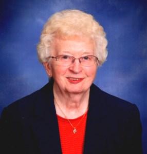 Lorraine Lou  Lietzke