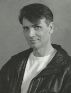 Doug G.  Howie