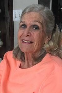 Bonnie Mitchell  Gassaway