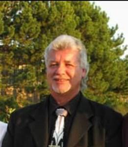 Glen Nelson  McCaul