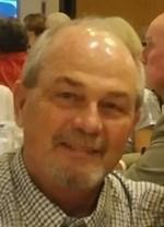 James Gruss