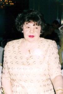 Gladys Clara Frantz  Schutt