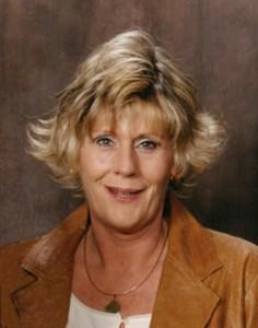 Cheryl Louise  McRae