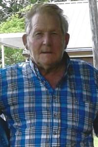 Charles Arthur  James