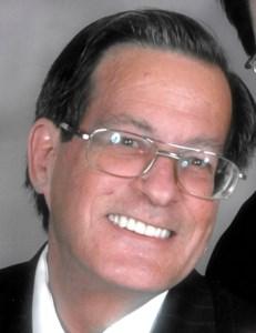 Ronald  Horton II