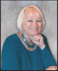 Gail L.  Burr