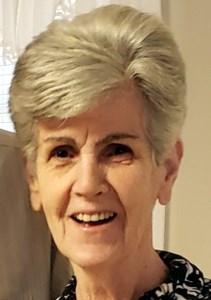 Alice S.  Vencill