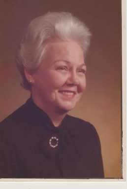 Hazel Block