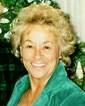 Jeanne Fancher