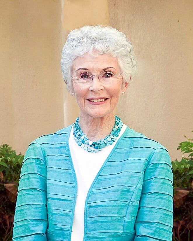 Mary Agnes  Farley
