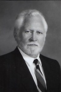 Ronald Edmund  Pekarek