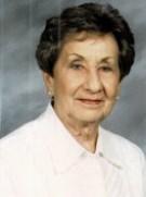 June Blankenship
