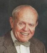 John Daunt