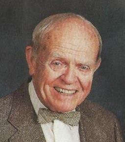 John Joseph  Daunt Jr.
