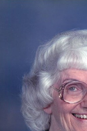 Grace E.  Kelso