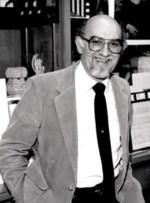 Charles January