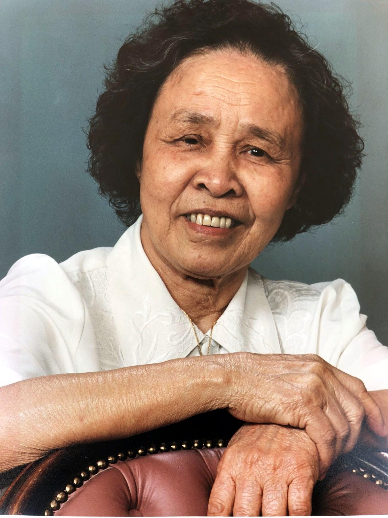 Khien Thi  Nguyen