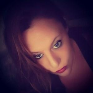 Lindsey Catherine  Moran