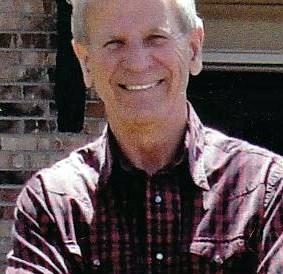 Earl Edmond  Haines Sr.