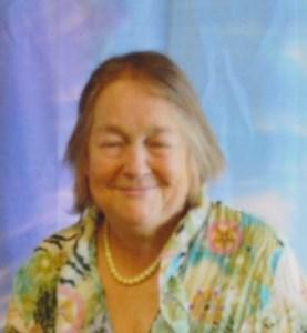 Darlene  Waites