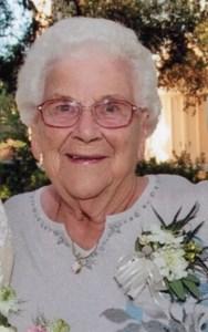Joyce M.  Joseph