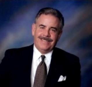 Thomas F.  Sheehan