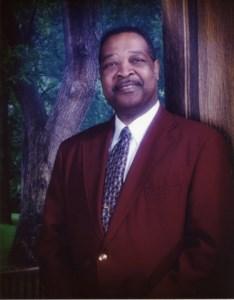 Charles Edward   Miller Sr.