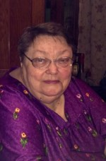 Katherine Celojko