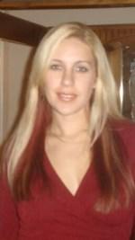 Cassandra Mercer