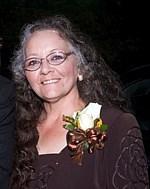 Diane Cooper