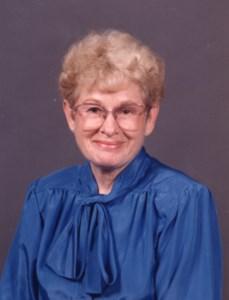 Rose P  Schmidt