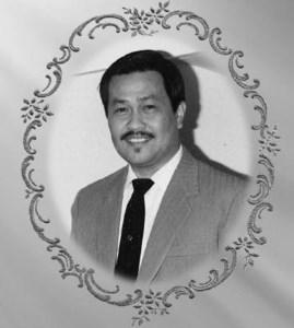 Ricardo  Ruelo