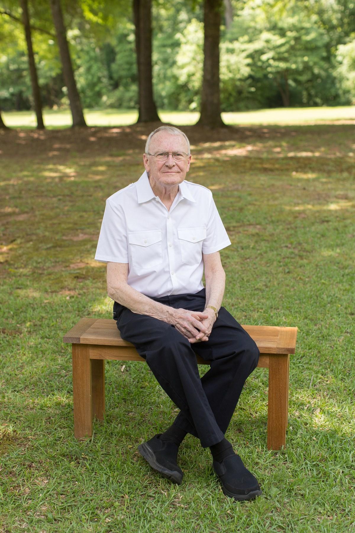 Sidney Bell Obituary - Athens, GA